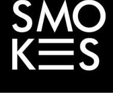 Samthing Soweto - Akanamali (SMOKES AfroTrapBeat Remix)